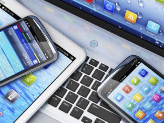 guida alla scelta dello smartphone